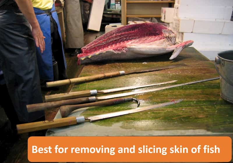 best electric fillet knife and their benefits (1)
