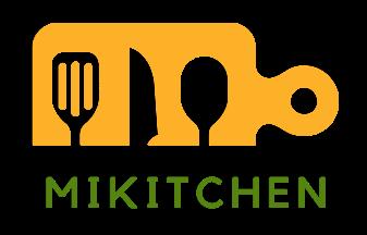 My kitchen - Reviews | Tips | Tricks -Best Knife Sharpener - Best Knife Reviews - Best Knife Holders